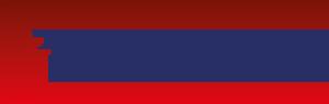 Hansapanel logo - Dijkmans - Wand en plafondpanelen - Duurzaam en slim (af)bouwen