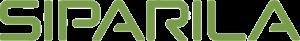 Siparila logo - Dijkmans - Wand en plafondpanelen - Duurzaam en slim (af)bouwen