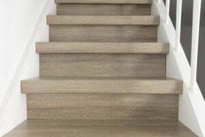 Alabama Oak - Maestro Steps