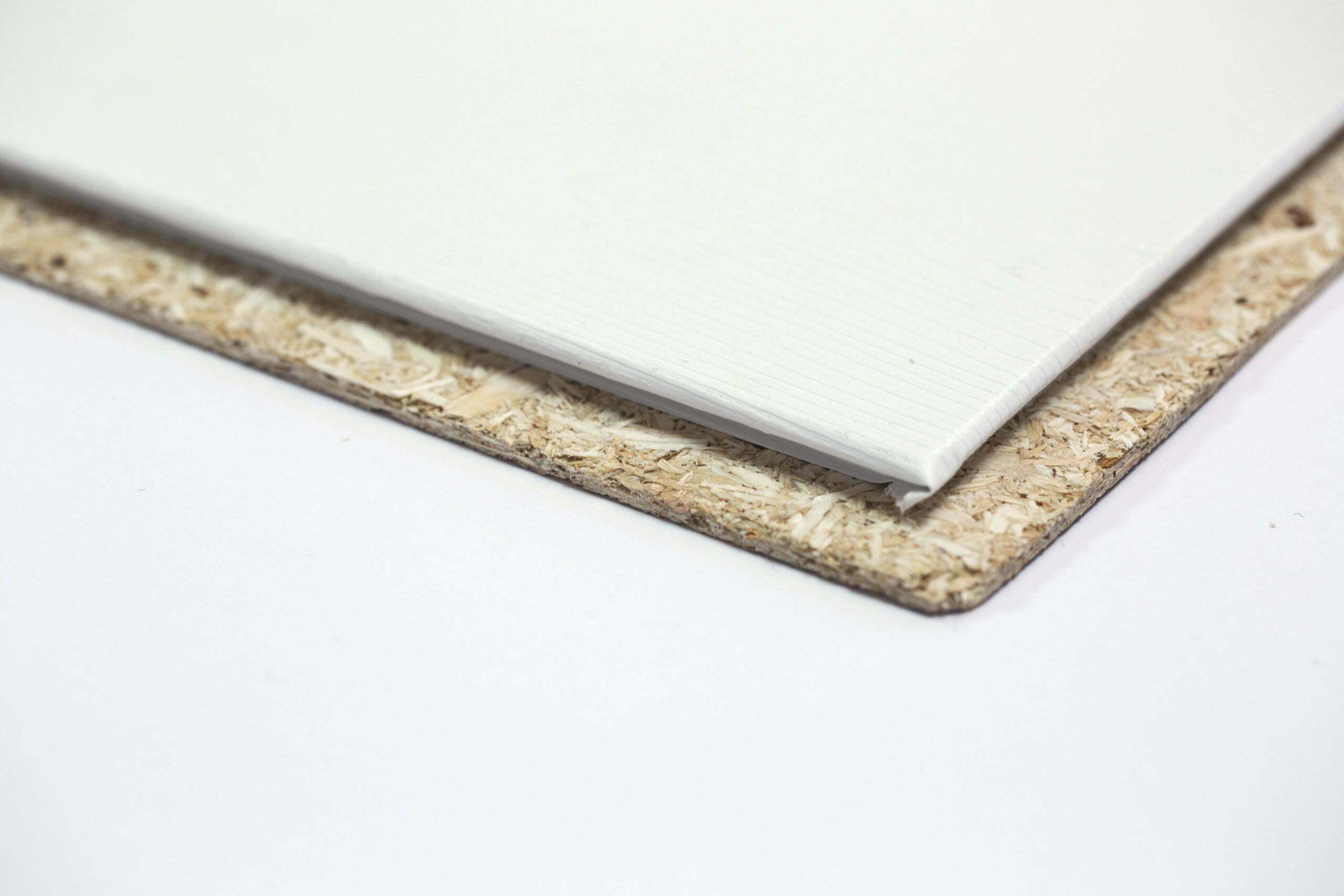 Elit plafond paneel - Dijkmans B.V. - Duurzaam en slim (af)bouwen