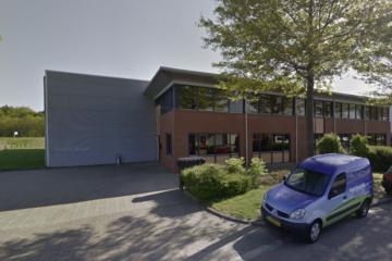 Popovstraat 5 Zwolle - Dijkmans B.V. - Duurzaam en slim (af)bouwen