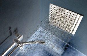 Muro wandbekleding - Dijkmans B.V. - Duurzaam en slim (af)bouwen