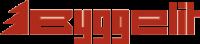 Byggelit logo - Dijkmans B.V. - Duurzaam en slim (af)bouwen
