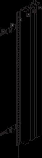 Maestro Lynes installatie - Dijkmans B.V. - Duurzaam en slim (af)bouwen