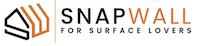 Snapwall - Dijkmans partner - Duurzaam en slim (af)bouwen