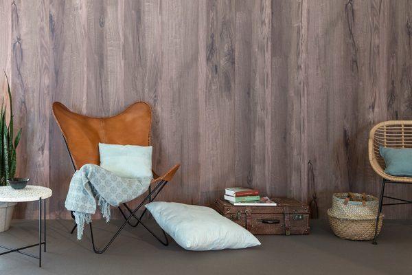 Maestro Warm Castle Oak - wand- en plafonpanelen - Dijkmans B.V. - Duurzaam en slim (af)bouwen