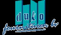 Duko - Dijkmans partner - Duurzaam en slim (af)bouwen
