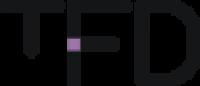 logo-TFD-1