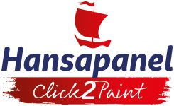 logo_Hansapanel_Click2Paint_rgb