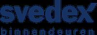 Svedex binnendeuren - Dijkmans partner - Duurzaam en slim (af)bouwen