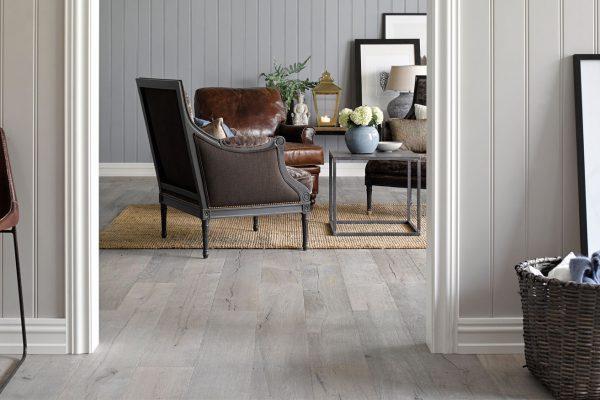 Hansapanel - Wandpaneel hout - plafondpaneel hout - Dijkmans - Duurzaam en slim (af)bouwen